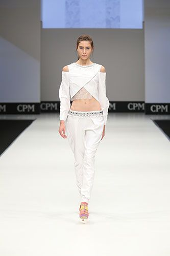 CPM, cpm moscow, ArtFuture fashion
