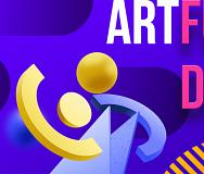 ArtFuture Design Days 25 - 26 января 2020г.