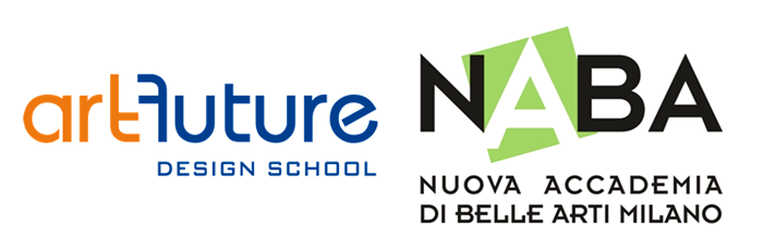 summer kurses NABA