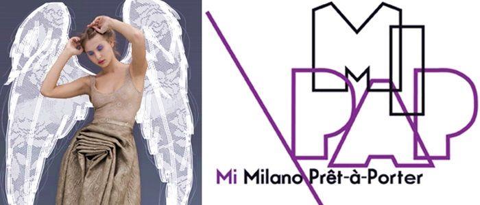 MILANO PRET A PORTER