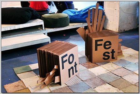 FontFest