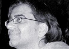 Ali Anzari